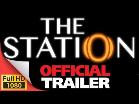 Sci-fi mystery The Station VR game secrets & puzzles launch trailer
