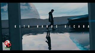 FIVE MINUTES - KITA HARUS BICARA (Official Music Video)