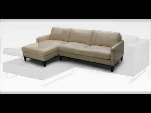 Modern Sofa Beds Toronto