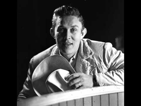 BIG BAD JOHN ~ Jimmy Dean  (1961)
