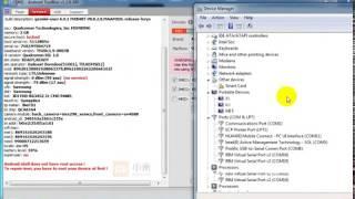 Mi (Xiaomi) QCN File Free Download Are || Latest Qcn File