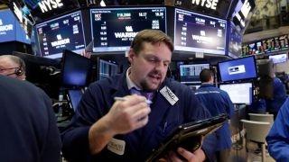 Lori Rothman previews the biggest tech earnings next week