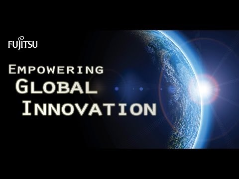 Fujitsu Advanced Semiconductor Technology Empowering Global Innovation