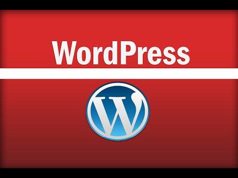 WordPress como remover Autor, comentário, data  rapido e fácil