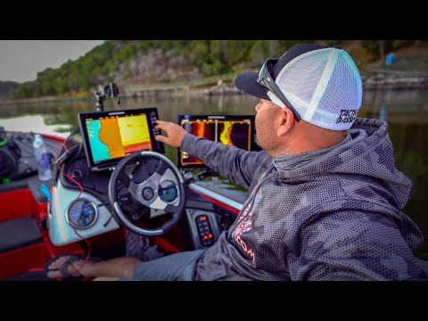 Where Do Bass Go In Winter? (And How To Catch Them)