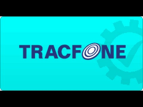 How To Claim Your FREE TracFone Refill