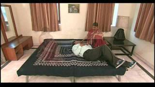 Jake Naiharawa [Full Song] Chumma Deke Tu Chhudaulu Ho