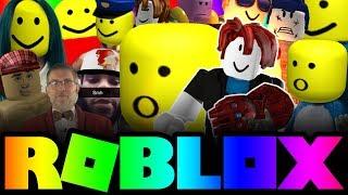 Buur Roblox Music Videos 4 Playtube Pk Ultimate Video Sharing Website