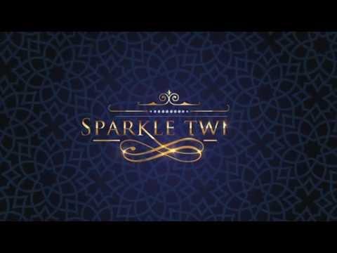 Sparkle Twice - Free Diamond Jewelry Guaranteed