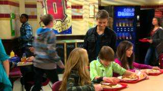 Girl Meets World - Girl Meets World | Official Disney Channel Africa