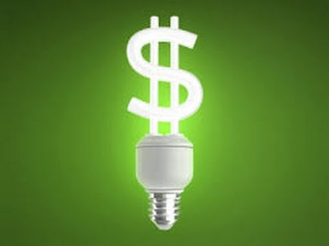 ★ Tips to Save Money on your Electric Bill!  ★