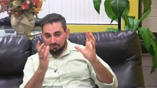 road to imam mahdi -2-