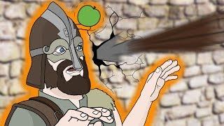 Aramusha is a nice hat boy | For Honor Marching Fire