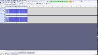 roblox+music+id Videos - 9tube tv