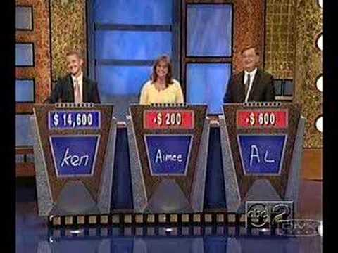 ken jennings hoe- jeopardy