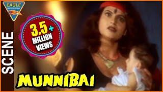 Munni Bai Hindi Movie || Sapna Save Baby || Dharmendra, Sapna, Durgesh Nandni || Eagle Hindi Movies
