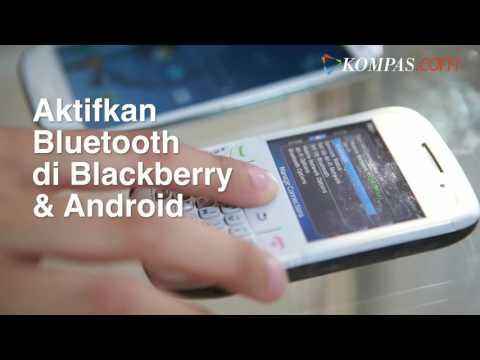 Tekno: Tips Memindahkan Contact Blackberry ke Android