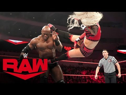 Xxx Mp4 Liv Morgan Amp Rusev Vs Lana Amp Bobby Lashley Raw Jan 20 2020 3gp Sex