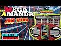 CD RADIOLA MEGA AMANDA - REGGAE DO MARANHÃO