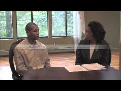 Loan Officer Part 2 - Mortgage and Credit