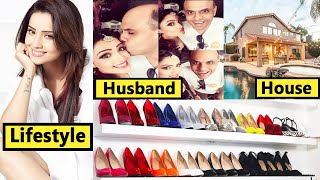 Adaa Khan Lifestyle,Husband,House,Income,Cars,Family,Biography,Movies