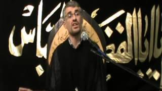 Haci Vasif - Sebr. Bilgeh Ebdul Mescidi. 31.10.2013
