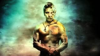 'I' – Motion Poster   Vikram, Shankar  A.R Rahman