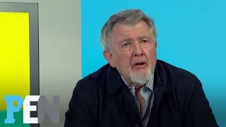 Director Walter Hill Takes You Behind The Scenes In