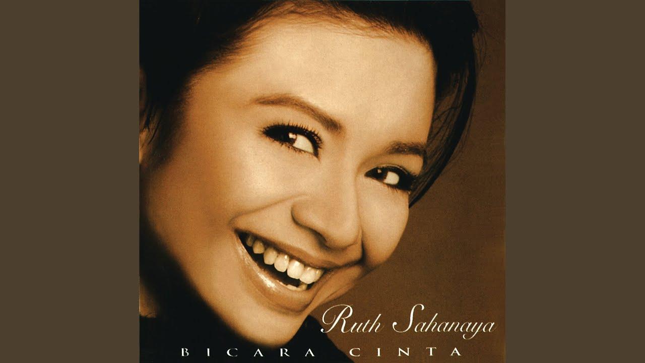 Ruth Sahanaya - Kutergoda