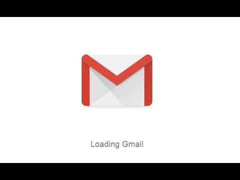 New Gmail - Top 5 New Features!