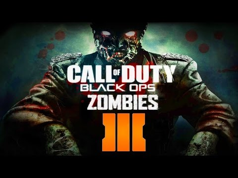 how to install call of duty black ops 3 eclipse