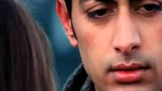 Meri Duniya Mein Aake - Tum Bin - HD - HQ - Full Song -.mp4