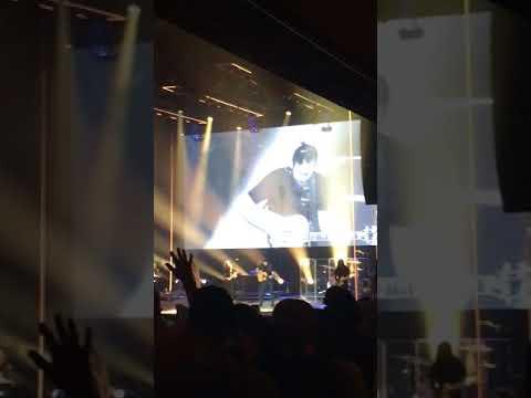 No Longer A Slave - Bethel - Outcry Tour 2018