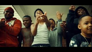 Action Pack AP - Kylie [Official Video]