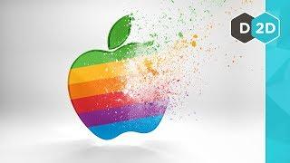 Apple Doesn