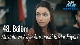 Asiye Ve Mustafa