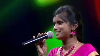 Rajalakshmi hits