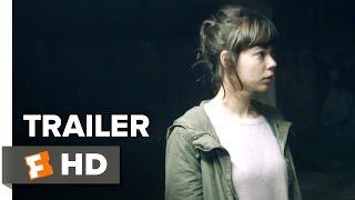 Victoria Official Trailer 1 (2015) - Thriller HD