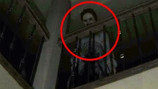 Top 10 Scary Videos They Tried to Delete From the Internet