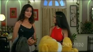 Baaz - A Bird In Danger - Part 3 Of 16 - Karisma Kapoor - Dino Morea - Superhit Bollywood Movie