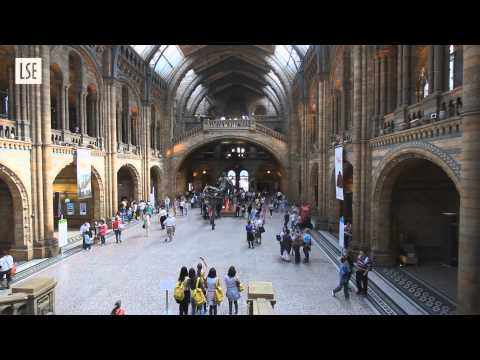 Life in London: what LSE students can enjoy in London