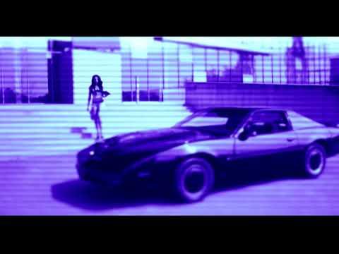 Xxx Mp4 I Go Fast In My Car We Like Sex Yes We Do 3gp Sex