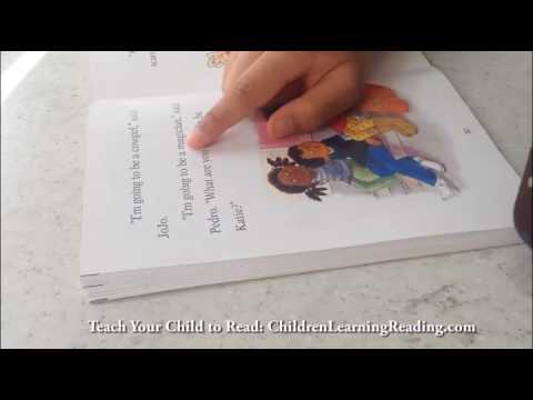 teach your child how to read in 100 easy lessons