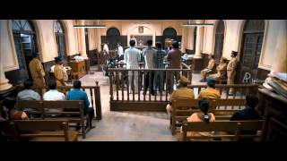 Soodhu Kavvum , Tamil Movie , Scenes , Clips , Comedy , Songs , Vijay Sethupathi At Court