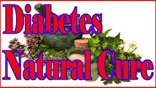 Click Here ► http://diabetescure9.com/ Diabetes Natural Cure : How To Get Rid Of Diabetes Permanently  Hello again all before starting i want to thank you all for such a great response for our previous videos on diabetes. Previously we discussed about what is diabetes, what are the symptoms of diabetes. And now today we are discussing on diabetes natural cure and how to get rid of diabetes permanently. But i want to give a short note to them who are new on our channel. So let
