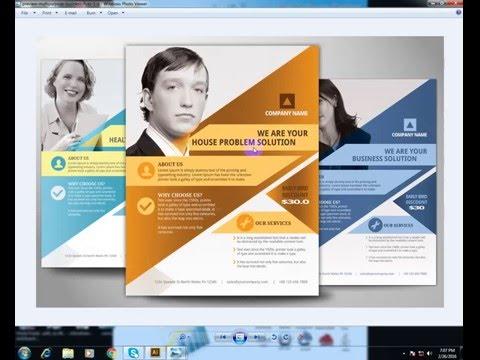 Adobe Creative Suite 6 tutorial 8
