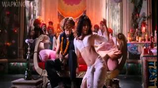 Ram Chahe Leela Feat  Priyanka Chopra Ram Leela Full HDwapking cc
