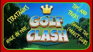 Golf Clash Cheater Caught On Video. Hacks Cheats Mods. Free Gems.and Yes I Know Hes Not A Cheater.