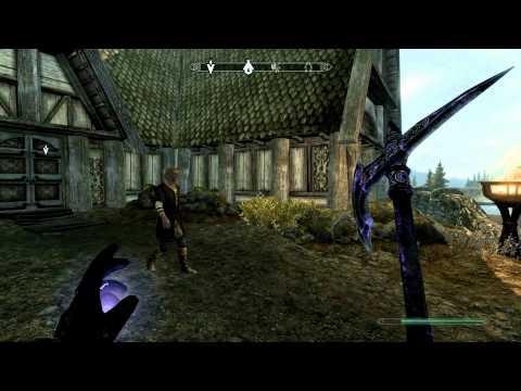 Thieves Guild: Dampened Spirits