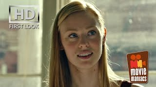 Daredevil |Nut in a Mask official FIRST LOOK clip (2015) Charlie Cox Netflix